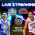 LIVE STREAMING: NLEX vs Ginebra 2019 PBA Philippine Cup