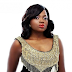 ENTERTAINMENT: How hackers uploaded Funke Akindele's photo as Avenger's cast – Freeze