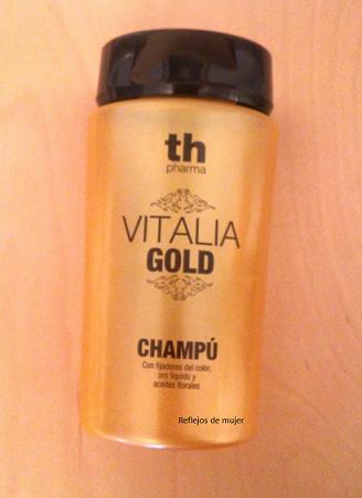 Vitalia_gold