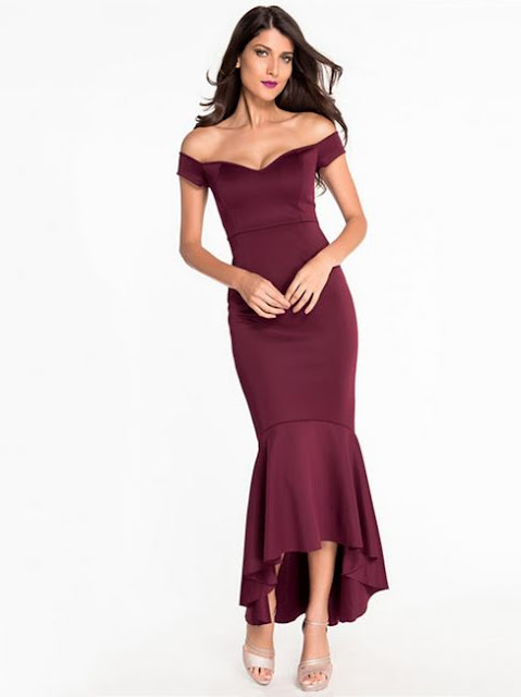 https://www.banggood.com/Sexy-Off-Shoulder-Bodycorn-Party-Women-Asymmetric-Mermaid-Dress-p-1117489.html?rmmds=cart_middle_products?utm_source=sns&utm_medium=redid&utm_campaign=miladysandy&utm_content=kelly