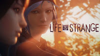 Macera Oyunu Life is Strange Videosu