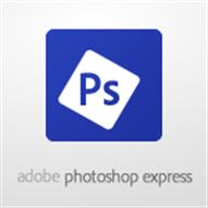تحميل برنامج ادوبي فوتوشوب ويندوز 10 مجانا Adobe Photoshop Express