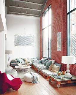 canapé-sofa