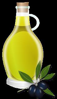 temperos, condimentos, óleo, azeite, aceite, oliva