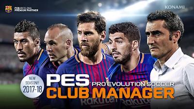 pes-club-manager.jpg