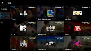 Şifresiz Lig Tv İzleme İmkani