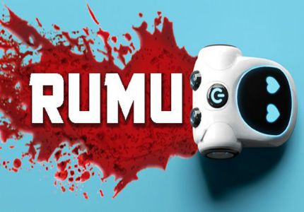 Rumu 2.0 PC Game Free Download