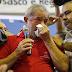 Com estes péssimos arranjos políticos, extrema-esquerda brasileira não voltará ao poder tão cedo
