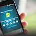 Nova atualização do WhatsApp traz novos recursos incríveis