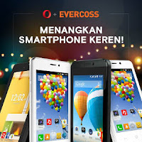 opera_hadiah_hp_evercoss