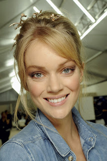 Lindsay Ellingson HD wallpapers