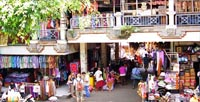 Pasar Seni Ubud - Bali Ubud Tour