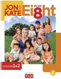 Jon & Kate Plus 8 2 | Bmovies