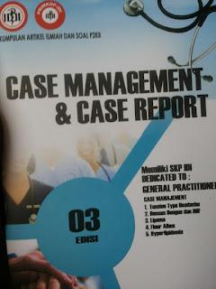 jonadoctor Buku CME P2KB PB IDI edisi 3