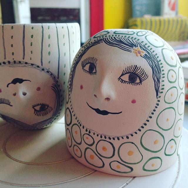 elize ducange ceramique