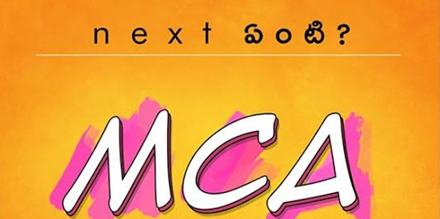 http://rockettechmedia.blogspot.in/