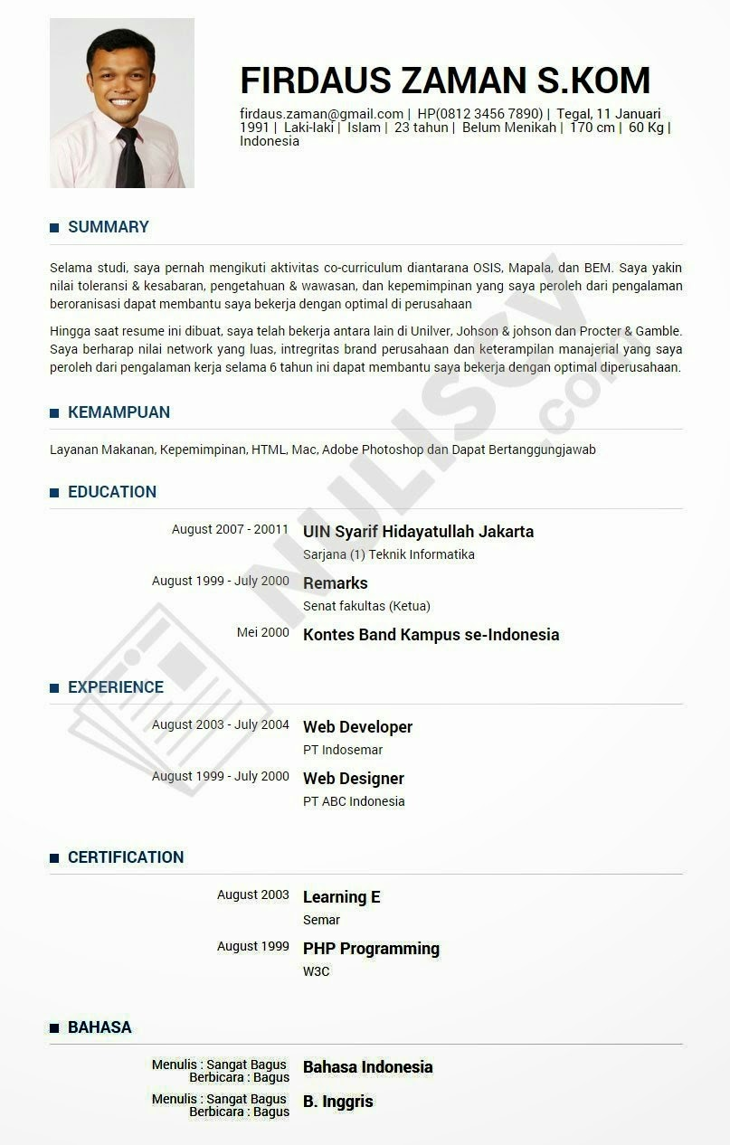 Insight: Rivier Academic Journal - Rivier University contoh resume ...