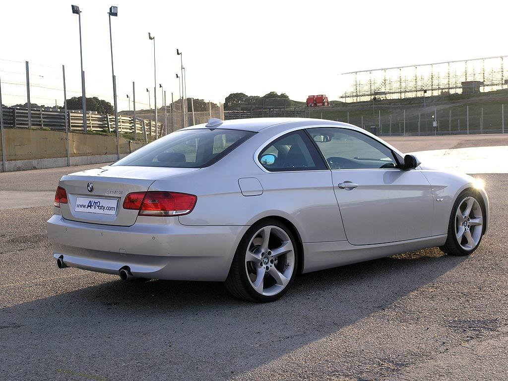 2007 Pontiac Solstice Gxp Parts