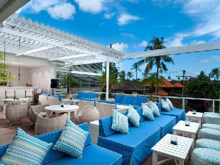 Memilih Lokasi Hotel Murah di Bali