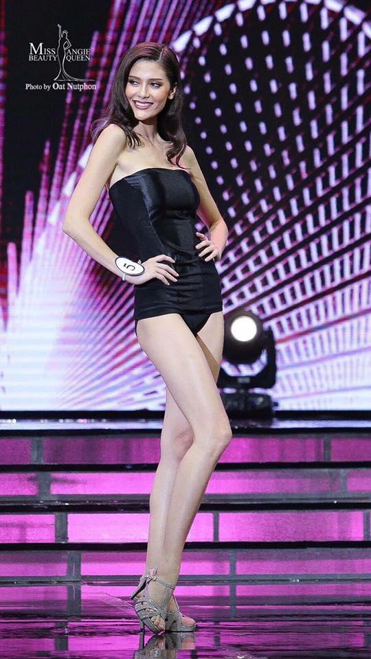 Miss Grand International 2017