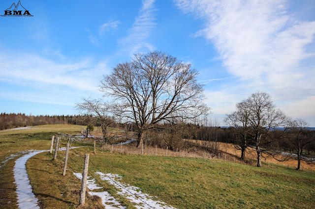 wandern-starnberger-see muenchen outdoor-blog wanderungen-bayern