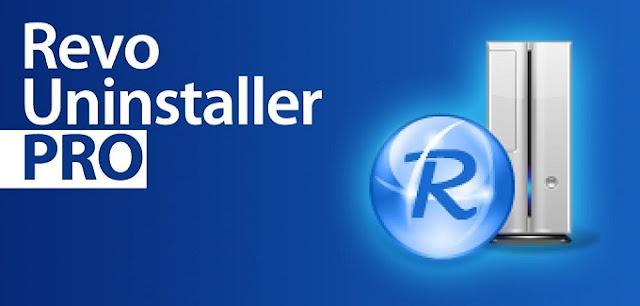 شرح برنامج Revo Uninstaller لحذف البرامج من جذورها.