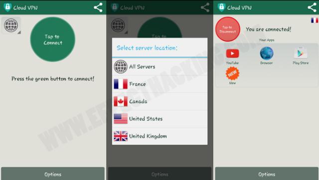 Download Aplikasi Terbaik  Untuk Samsung Galaxy S8 8