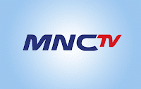 MNCTV Streaming