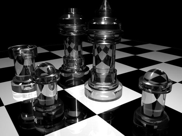 3d chess wallpapers, 3d welpaper - rebsays  3d chess wallpa...