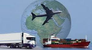 cargo murah ke seluruh dunia