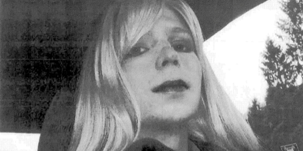 US President Donald Trump defends Barack Obama, slams Chelsea Manning as 'ungrateful traitor'