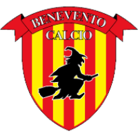Recent Complete List of Benevento Calcio Fixtures and results
