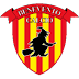 Benevento Calcio - Resultados y Calendario