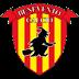 Benevento Calcio - Calendrier et Résultats