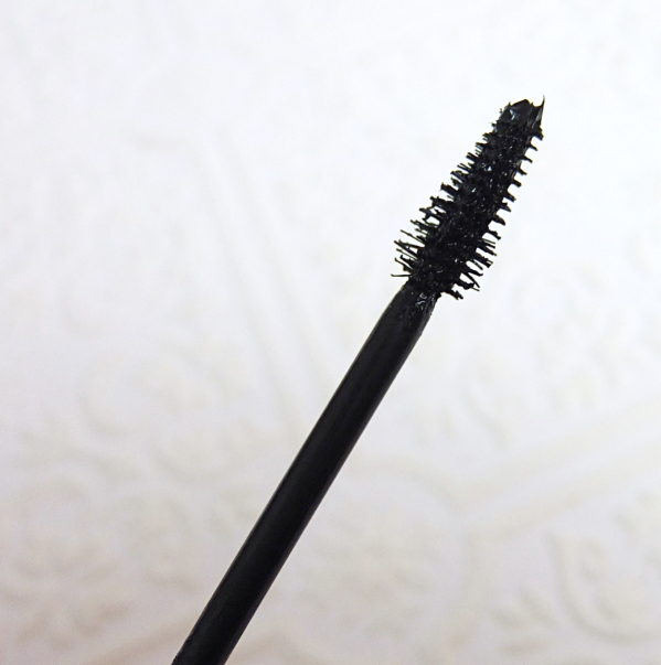 0e651eb65bc The High-End Mascara Disappointments | Lenallure