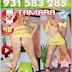 TAMARA TF 931583285 LA MEJOR MAMADA AL PELO CON FANTASIAS PUTA CON DEPARTAMENTO