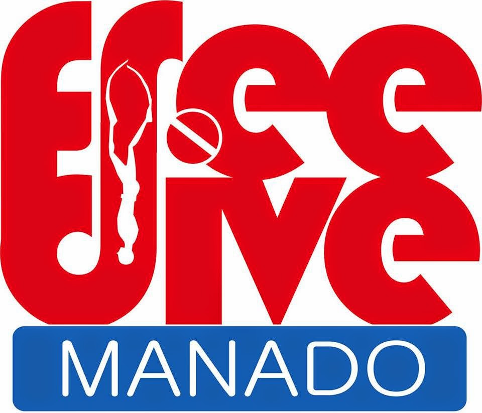 Manado Freediving & Spearfishing