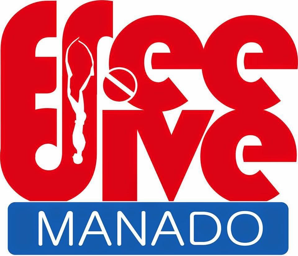 Manado Freediving & Spearfishing