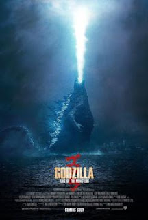 godzilla 2 gratis, descargar godzilla 2, godzilla 2 online