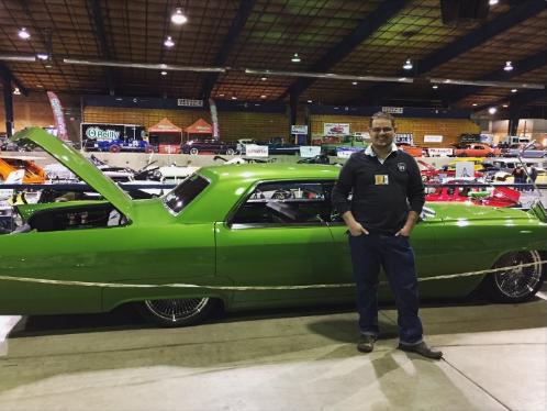 Car Insurance Medford Oregon