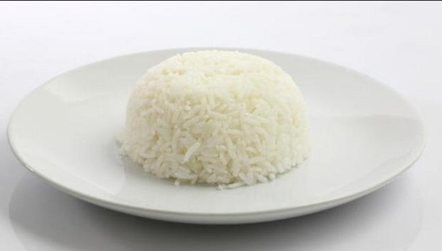 Cara Membuat Nasi Menjadi Lebih Enak