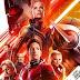 Nouvelle affiche US pour Ant-Man et la Guêpe de Peyton Reed