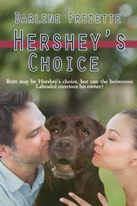 Hershey's Choice