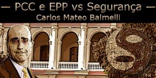 https://www.lanacion.com.py/politica_edicion_impresa/2018/12/31/improvisaciones-empanan-al-gobierno/