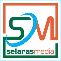 Lowongan Kerja Redaktur Pelaksana (Semarang) di Selaras Media