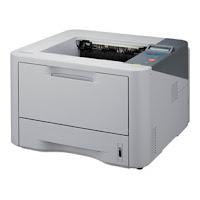 Samsung ML-3712ND Printer Driver