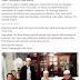 Ustaz Harun Din Meninggal Dunia 16 September 2016