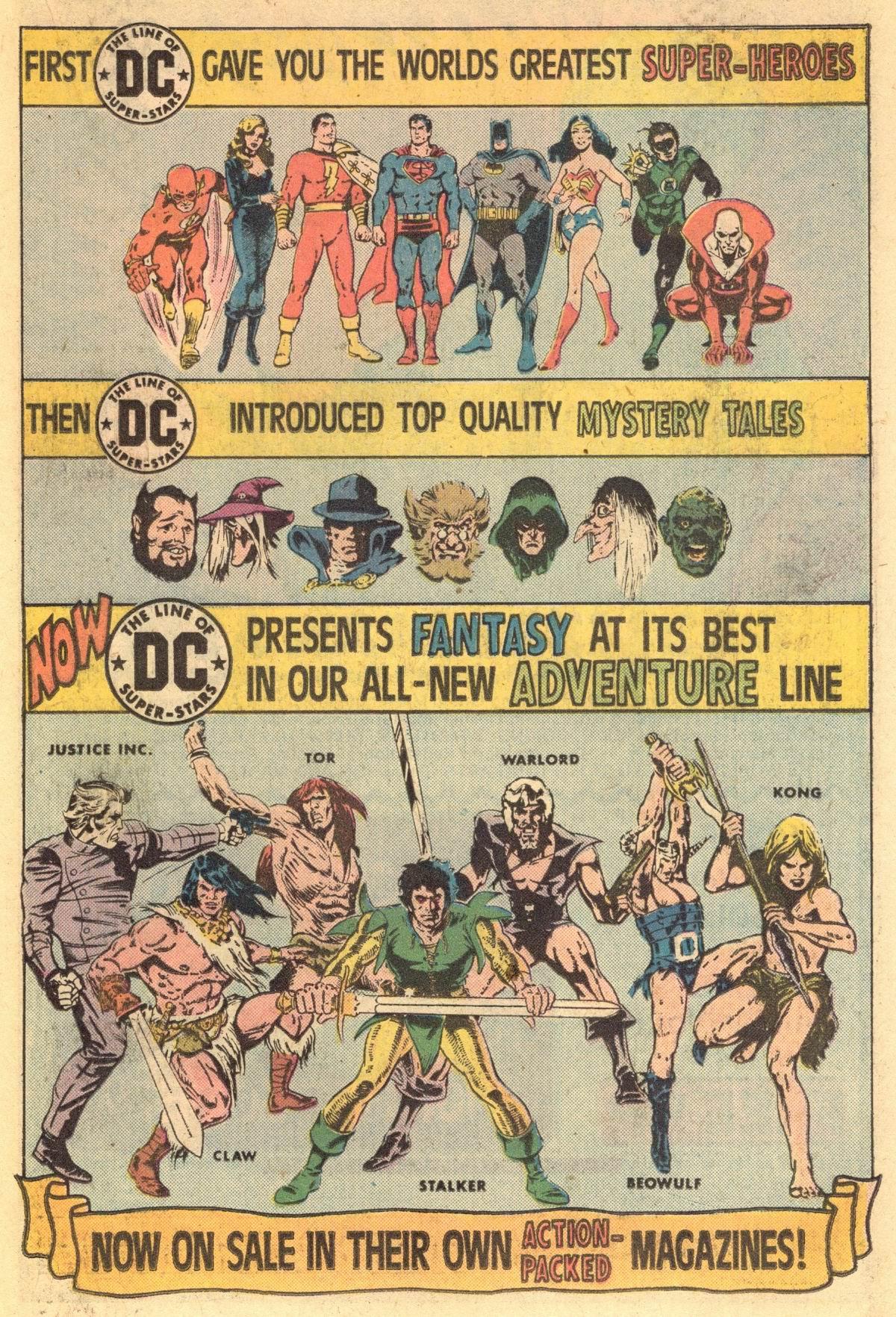 Detective Comics (1937) 450 Page 18