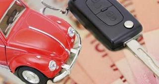 Leasing Mobil yang Tepat