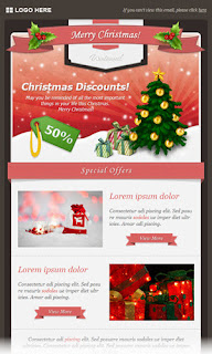 Holiday_Email_Marketing